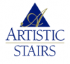 Artistic Stairs Inc.