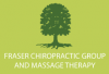Fraser Chiropractic Group & Massage Therapy
