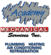 Academy Mechanical Services Inc.