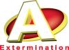 A-Extermination