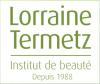 Institut de Beauté Lorraine Termetz