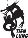 Tien Lung Taekwon-Do Club