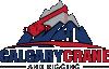 Calgary Crane Services Ltd.