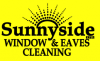 Sunnyside Windows and Eaves Cleaning