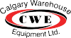 Calgary Warehouse Equipment Ltd.