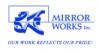 Mirror Works
