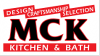 Mike's Country Kitchens & Woodworking Ltd.