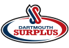Dartmouth Surplus Limited
