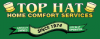 Top Hat Home Comfort Services