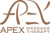 Apex Massage Therapy