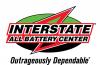 Interstate All Battery Center of Edmonton