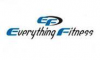 Everything Fitness