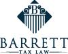 Barrett Tax Law