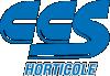 CCS Horticole