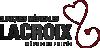 thumb_7341_logo_small
