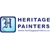 Heritage Painters & Services
