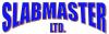 Slabmaster Ltd.