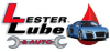 Lester Lube & Auto - Mobil 1 Lube Express