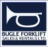 Bugle Forklift Sales & Rentals Ltd.