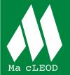 D. & A. MacLeod Company Ltd.