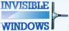 Invisible Windows