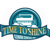 Time to Shine Cleaning Services Inc.