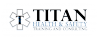 Titan Health & Safety