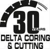 Delta Coring & Cutting