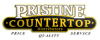 Pristine Countertop Distributors