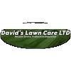 David's Lawn Care Ltd.