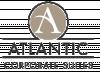 Atlantic Corporate Suites Ltd.