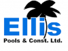 Ellis Pools & Const. Ltd.