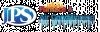 thumb_7826_logo_small