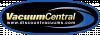 Vacuum Central