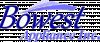 thumb_7925_logo_small