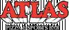 Atlas Pizza Restaurant & Sports Bar