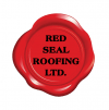 Red Seal Roofing Ltd.