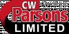 C.W. Parsons Paving