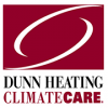 Dunn Heating and Air Conditioning