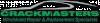 Crackmaster Distributors Ltd.