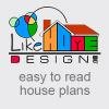 LikeHomeDesign.com Inc