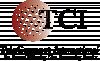 thumb_8097_logo_small