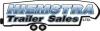 Hiemstra Trailer Sales LTD.