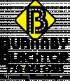 Burnaby Blacktop