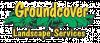 groundcouver landscape services