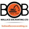 Bob Wallace Excavating Ltd.