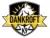 Dankroft K9 Services