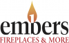 Embers Fireplaces