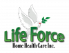 Life Force Home Healthcare Inc.