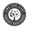 Lawn Care Alert